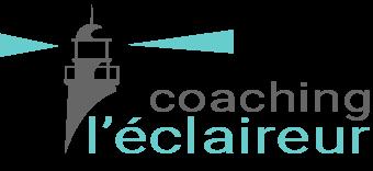 Coaching Eclaireur